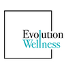 Evolution Wellness Holdings Pte. Ltd.
