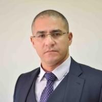 Mahmoud AbuFadda